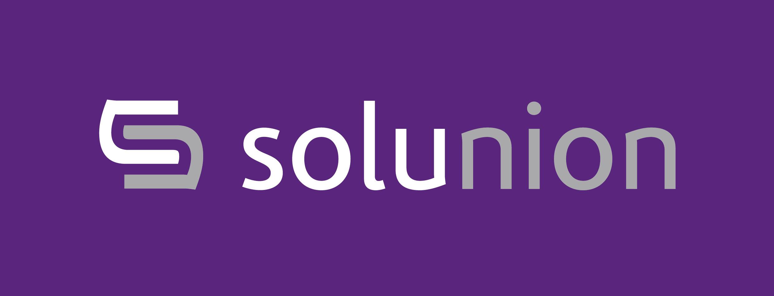 Logo Solunion Color