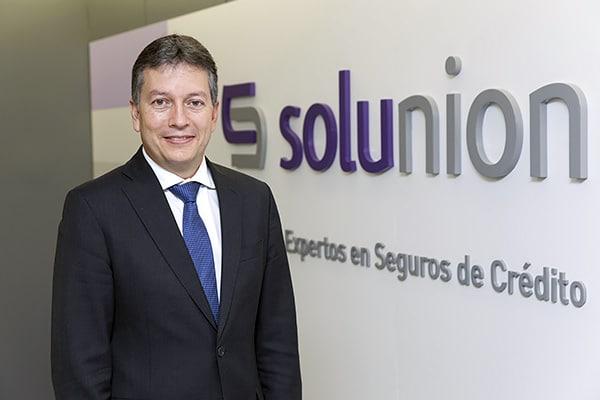 Alejandro Santamaría Caicedo