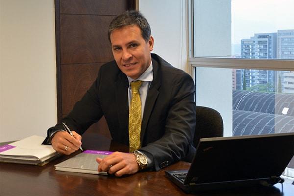 Jorge Andrés Jiménez
