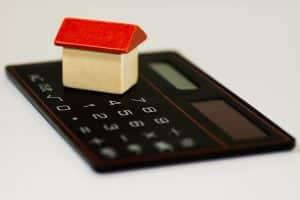 6 pequeños cambios que le ayuden a cumplir su presupuesto de ventas