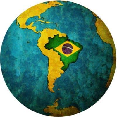 El Brasil De Bolsonaro: Las Compañías Aún No Están Fuera De Peligro