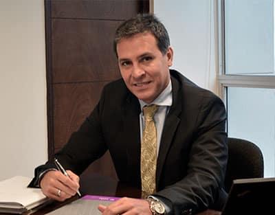 Jorge Andrés Jimenez