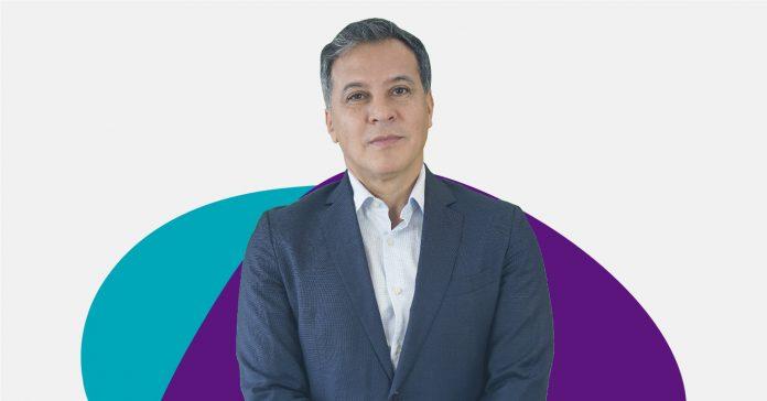 Jorge Andrés Jiménez C.