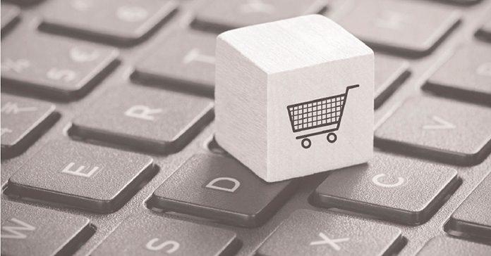 Panorama del Sector Retail